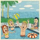 poolside/LEXT