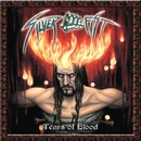 Tears Of Blood/Silver Fist