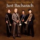 T-SLIDING II~Just Bacharach~/早川隆章&T-SLIDING