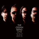One/The Ossan Band