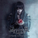 Mental Absolution/Zephyra