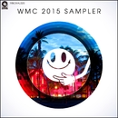 WMC 2015 Sampler/Various Artists