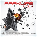 Parklife Vol.1/Various Artists