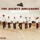 Showdown/THE MIGHTY MOCAMBOS