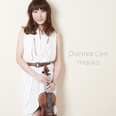 Donna Lee/maiko