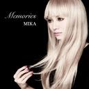 Memories/MIKA