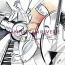 マンハッタンの幻想/Richie Beirach Trio