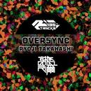 Over5ync/RYOJI TAKAHASHI