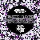 The Wonder14nd feat. IA/RYOJI TAKAHASHI