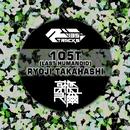 1o5t (Last Humanoid)/RYOJI TAKAHASHI