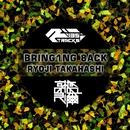 Bring1ng 8ack/RYOJI TAKAHASHI