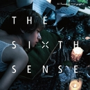 THE SIXTH SENSE/ai kuwabara trio project