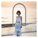 the Window/ai kuwabara trio project