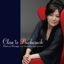 Close to Bacharach Special Edition/平賀マリカ