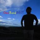 ONE BAND BEST/前田亮