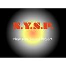 トゥウォーク・イット/ニューヨーク・サウンド・プロジェクト