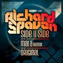 SideIISide (Mala Remix)/RICHARD SPAVEN