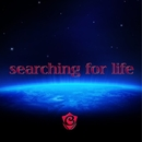 searching for life feat.CUL/song