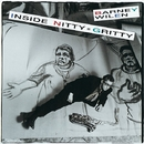 Inside Nitty = Gritty/Barney Wilen
