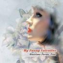 My Funny Valentine/Massimo Farao' Trio