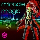 Miracle Magic feat.CUL/some蔵