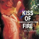 Kiss Of Fire/Harold Mabern Trio