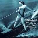 'S Wonderful/Bill Charlap Trio