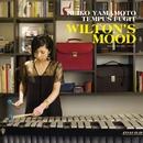 WILTON'S MOOD/REIKO YAMAMOTO TEMPUS FUGIT