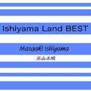Ishiyama Land BEST/石山正明