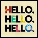 HELLO,HELLO,HELLO,/uchuu,