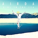 Girl In The Sea/AIRDA