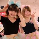 かき氷/minmin