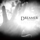 Dreamer/平福和幹
