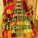 The Lonely Ranger feat.Chika/Gumin