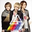 ALive/ALvino
