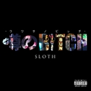 噂のBITCH/SLOTH