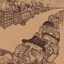 怒りの涙 '07-'09 -野戦之月海筆子 オリジナル劇中音楽集-/野戦の月楽団