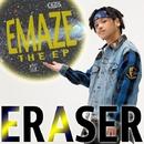 EMAZE THE EP/ERASER