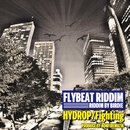 Fighting -Single/HYDROP