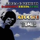 TIME -Single/ATOOSHI