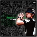 Run Di Place -Single/BANJI