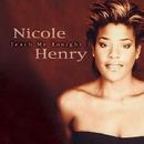Teach Me Tonight/Nicole Henry with Eddie Higgins Trio