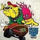 RADIO HITS J-POP PUNK-COVERS/FIRE DOG 69