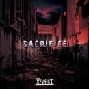 SACRIFICE/VIVALET