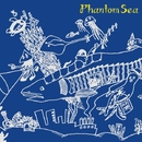 Phantom Sea/関口萌