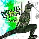 Ninja Star/iso:R