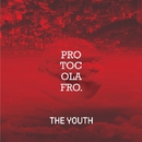 The Youth/Protocol Afro