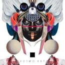 □/KOSMO KAT