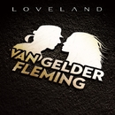 Loveland/Van Gelder/Fleming