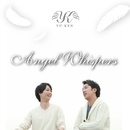 Angel Whispers/YU-KEN
